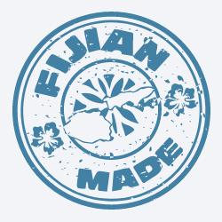 Fijian Made Products