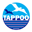 Tappoo Pte Limited
