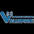 Valuefone PTE Ltd