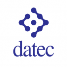 Datec Fiji Pte Limited