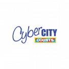 Courts Cyber City