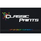 Classic Paints