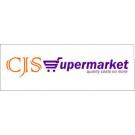 CJS Supermarket Nabua