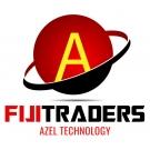 Azels Technology Fiji Traders
