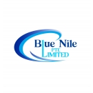 Blue Nile Pte Limited
