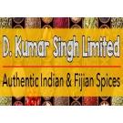 D. Kumar Singh Pte Ltd