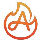 Avnil's Multi Electronics