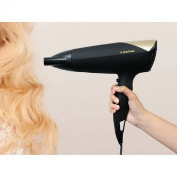 Sheffield 2200 Watts Hair Dryer - PL623