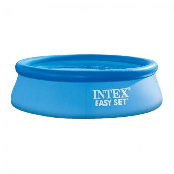 POOL - INTEX 3M