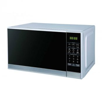 Sheffield 20L Stainless Steel Microwave - PLA0920