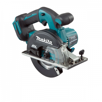 Makita 18v Brushless Metal Cutter 150mm Lithium-Ion