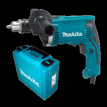 Makita Drill 13mm Hammer