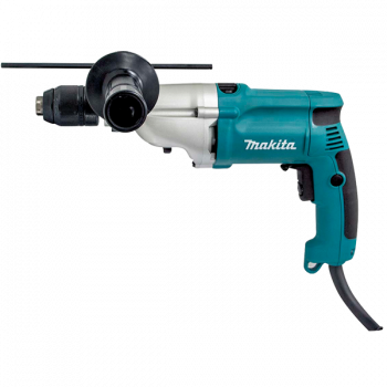 Makita Drill 13/20mm Hammer 2 Speed