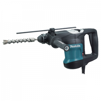 Makita Drill 32mm Rotary Hammer