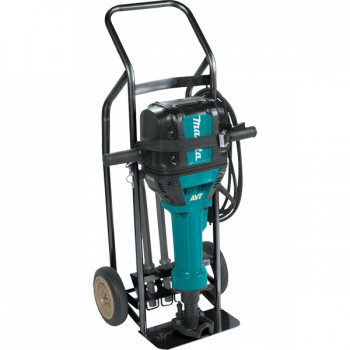 Makita Demolition Hammer (Electric)
