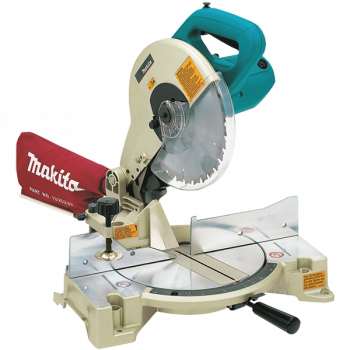 Makita Mitre Saw 255mm