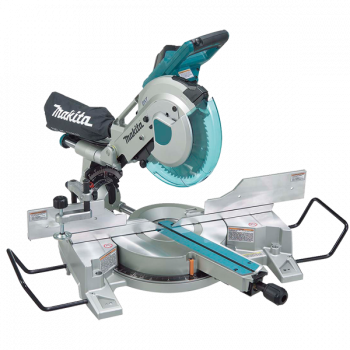Makita Slide Saw 255mm
