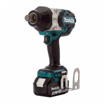 "Makita BL Impact Wrench ¾"" Drive"