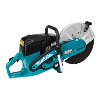 Makita Power Cutter 14