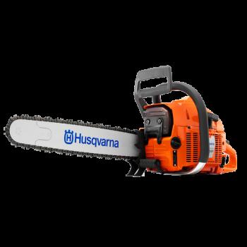 Husqvarna Chainsaw Professional 28