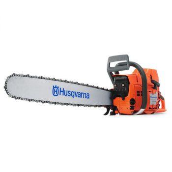 Husqvarna Chainsaw Professional 36