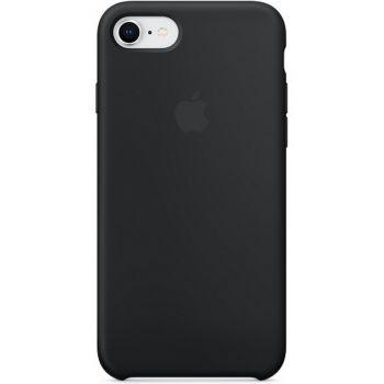 iPhone 7/8 Silicon Case