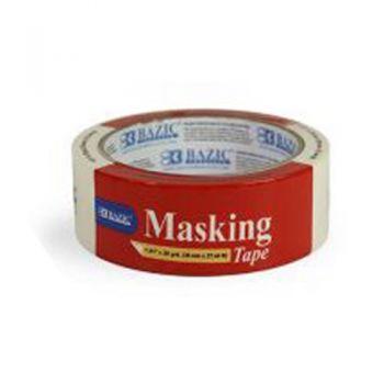 Bazic Masking Tape