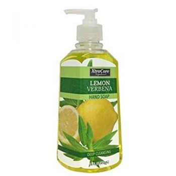 XtraCare Signature Foaming Hand Wash / 251ml (Lemon & Verbena)
