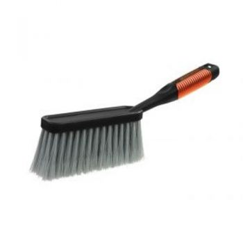 Black & Decker Bench Brush / 33cm