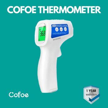 Cofoe Thermometer
