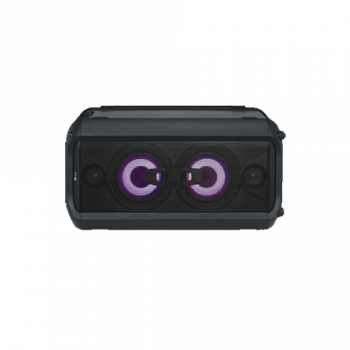 LG XBOOM BLUETOOTH MUSIC AUDIO SYSTEM 150W