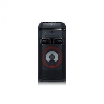 LG XBOOM ALL-IN-1 HOME AUDIO SYSTEM 600W