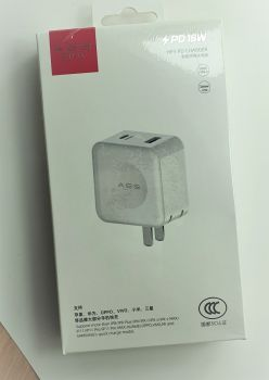 ABs HP Series Charger