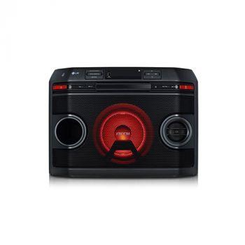 LG XBOOM ALL-IN-1 MINI AUDIO SYSTEM 220W