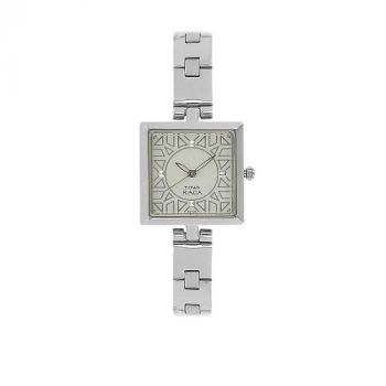 NK2509SM01 Titan Ladies Watch