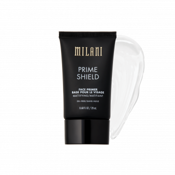 MILANI-PRIME SHIELD FACE PRIMER