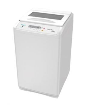 HISENSE 9KG TOP LOAD WASHER WITH PUMP
