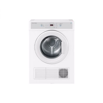 FISHER & PAYKEL 5KG VENTED DRYER