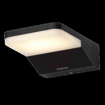 Stanley Vorma LED Wall Light IP54