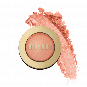 MILANI-BAKED POWDER BLUSH - LUMINOSO