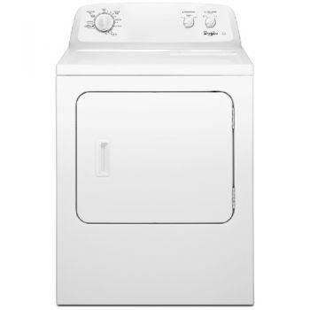 Whirlpool Dryer - 15KG - 3LWED4705FW