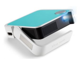 VIEWSONIC M1 MINI LED PROJECTOR 120L PORTABLE