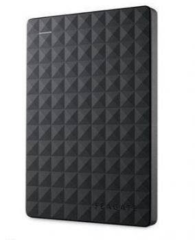 Seagate 1TB Expansion Portable 2.5
