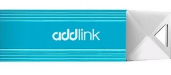 ADDLINK 32GB USB FLASH DRIVE