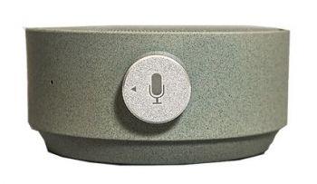 Dreamwave Genie Bluetooth Speaker - Granite