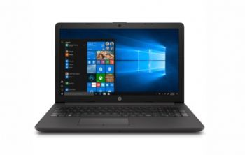 HP 250 G7 EVERYDAY LAPTOP