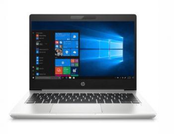 HP PROBOOK 430 G7 BUSINESS LAPTOP I7