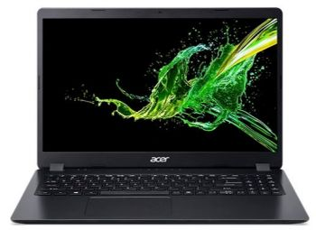 ACER ASPIE 3 NOTEBOOK