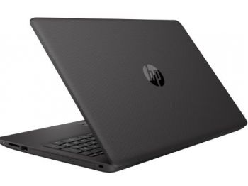 HP 250 G7 NOTEBOOK 4GB