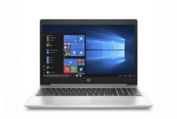 HP PROBOOK 450 G7 BUSINESS LAPTOP